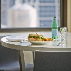 Отель Affinia Manhattan в номере