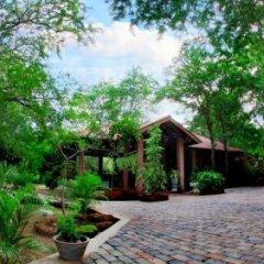Отель Gregory's Bungalow Yala Шри-Ланка, Катарагама - отзывы, цены и фото номеров - забронировать отель Gregory's Bungalow Yala онлайн фото 4