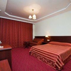 Гостиница Гамма в Ольгинке 1 отзыв об отеле, цены и фото номеров - забронировать гостиницу Гамма онлайн Ольгинка комната для гостей фото 4