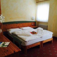 Hotel Stella Montis комната для гостей фото 5