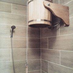 Гостиница Мартон Шолохова ванная фото 2