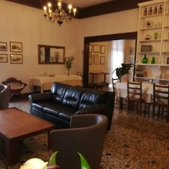 Отель Vettore Dal 1947 Италия, Мира - отзывы, цены и фото номеров - забронировать отель Vettore Dal 1947 онлайн фото 21