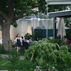 Marina Boutique Fethiye Турция, Фетхие - 1 отзыв об отеле, цены и фото номеров - забронировать отель Marina Boutique Fethiye онлайн помещение для мероприятий фото 2