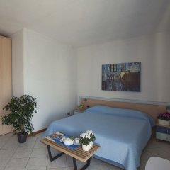 Отель AVANTGARDE Hotel Residence Италия, Конверсано - отзывы, цены и фото номеров - забронировать отель AVANTGARDE Hotel Residence онлайн комната для гостей фото 2