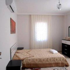 Villa Torba Турция, Торба - отзывы, цены и фото номеров - забронировать отель Villa Torba онлайн фото 6