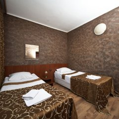 Отель AKORD София спа фото 2