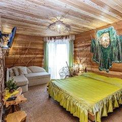 Гостиница Art Hotel Vykrutasy Украина, Буковель - отзывы, цены и фото номеров - забронировать гостиницу Art Hotel Vykrutasy онлайн фото 2