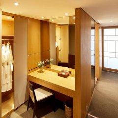 Отель PJ Myeongdong Южная Корея, Сеул - отзывы, цены и фото номеров - забронировать отель PJ Myeongdong онлайн ванная