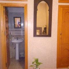 Отель Riad Majdoulina Марокко, Марракеш - отзывы, цены и фото номеров - забронировать отель Riad Majdoulina онлайн интерьер отеля фото 2