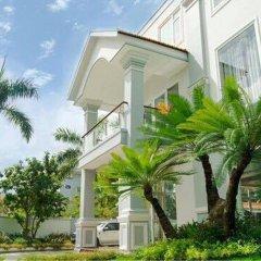 Отель Truong Thinh Vung Tau Hotel Вьетнам, Вунгтау - отзывы, цены и фото номеров - забронировать отель Truong Thinh Vung Tau Hotel онлайн фото 5