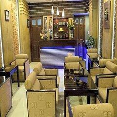 Отель Hoang Vinh Hotel Вьетнам, Хошимин - отзывы, цены и фото номеров - забронировать отель Hoang Vinh Hotel онлайн фото 2