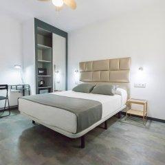 Отель Bajondillo Beach Cozy Inns - Adults Only комната для гостей фото 3
