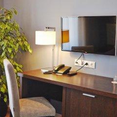 Гостиница Old Street Отель в Костроме 3 отзыва об отеле, цены и фото номеров - забронировать гостиницу Old Street Отель онлайн Кострома удобства в номере
