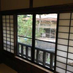 Отель Sujiyu Onsen Daikokuya Минамиогуни комната для гостей фото 4