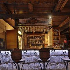 Shoestring Cave House Турция, Гёреме - отзывы, цены и фото номеров - забронировать отель Shoestring Cave House онлайн гостиничный бар