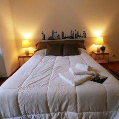 Отель Luxury Flat Plaza Mayor комната для гостей фото 5