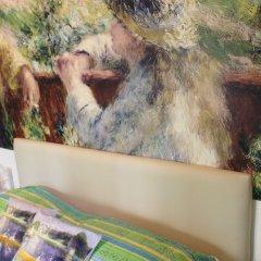 Отель Gli Artisti Италия, Аджерола - отзывы, цены и фото номеров - забронировать отель Gli Artisti онлайн фото 8
