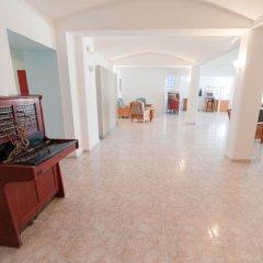Apart-Hotel del Mar - Adults Only интерьер отеля фото 3