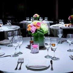 Отель Hilton New York Fashion District США, Нью-Йорк - отзывы, цены и фото номеров - забронировать отель Hilton New York Fashion District онлайн фото 6