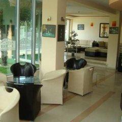 Отель Magic Palm Hotel Болгария, Равда - отзывы, цены и фото номеров - забронировать отель Magic Palm Hotel онлайн фото 5