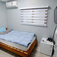Отель Insadong Hostel Южная Корея, Сеул - 1 отзыв об отеле, цены и фото номеров - забронировать отель Insadong Hostel онлайн фото 11