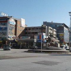 Mavi Tuana Hotel Турция, Ван - отзывы, цены и фото номеров - забронировать отель Mavi Tuana Hotel онлайн городской автобус