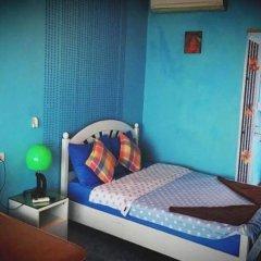 Отель Booncheun Resort детские мероприятия