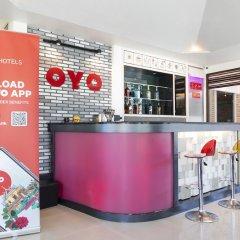 Отель Cafe@Luv22 Guest House Таиланд, Пхукет - отзывы, цены и фото номеров - забронировать отель Cafe@Luv22 Guest House онлайн интерьер отеля