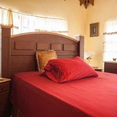 Отель Jewel In The Sand Ямайка, Ранавей-Бей - отзывы, цены и фото номеров - забронировать отель Jewel In The Sand онлайн детские мероприятия