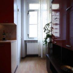 Отель NotaMi - Colorful Apartment Porta Romana Италия, Милан - отзывы, цены и фото номеров - забронировать отель NotaMi - Colorful Apartment Porta Romana онлайн комната для гостей фото 3