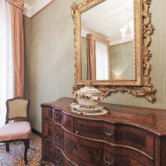 Отель Palazzetto San Lio Италия, Венеция - отзывы, цены и фото номеров - забронировать отель Palazzetto San Lio онлайн ванная