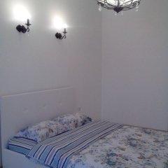 Гостиница Chernomorskaya Apartment в Сочи отзывы, цены и фото номеров - забронировать гостиницу Chernomorskaya Apartment онлайн комната для гостей фото 3