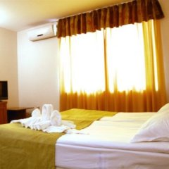 Hotel Avalon - Все включено комната для гостей фото 3