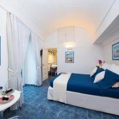 Отель Residenza Pansa B&B комната для гостей