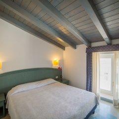 Отель Gran Bretagna Италия, Сиракуза - отзывы, цены и фото номеров - забронировать отель Gran Bretagna онлайн комната для гостей фото 6