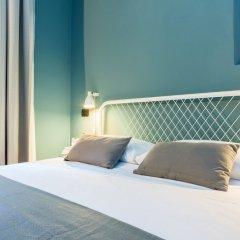 Home at Hotel Naviglio - Sambuco Apt комната для гостей