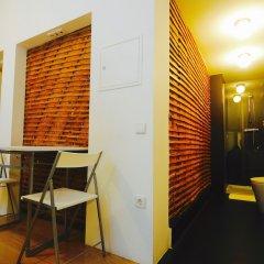 Апартаменты Belomonte Apartments Порту комната для гостей фото 3