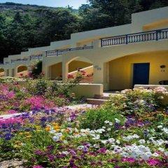 Amathus Beach Hotel Rhodes фото 10