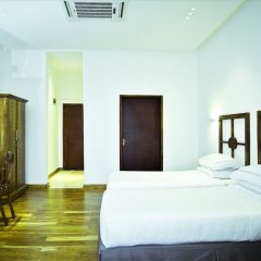 Отель Avasta Resort & Spa комната для гостей фото 4
