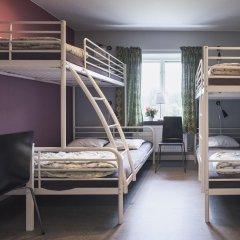 Отель Partille Vandrarhem Bed & Breakfast Швеция, Партилле - отзывы, цены и фото номеров - забронировать отель Partille Vandrarhem Bed & Breakfast онлайн детские мероприятия