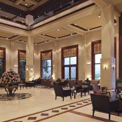 Отель Earl's Regency интерьер отеля фото 2