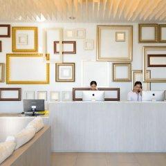 Отель Foto Hotel Таиланд, Пхукет - 12 отзывов об отеле, цены и фото номеров - забронировать отель Foto Hotel онлайн фото 6