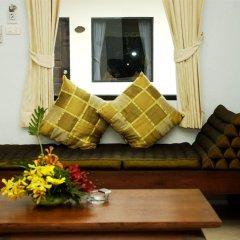 Отель Kasalong Phuket Resort интерьер отеля фото 2
