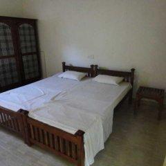 Отель Mangrove Villa Шри-Ланка, Бентота - отзывы, цены и фото номеров - забронировать отель Mangrove Villa онлайн комната для гостей фото 4