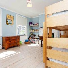 Отель Veeve - Highgate Retreat детские мероприятия