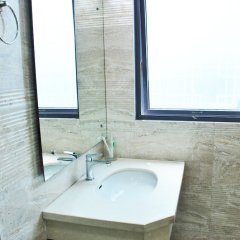 NICE Hotel Ханой ванная фото 2