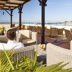 Отель Porto Santa Maria - PortoBay Португалия, Фуншал - отзывы, цены и фото номеров - забронировать отель Porto Santa Maria - PortoBay онлайн фото 5