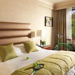 Radisson Blu Park Hotel, Athens 5* Стандартный номер