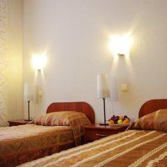 Гостиница Заречная комната для гостей фото 3