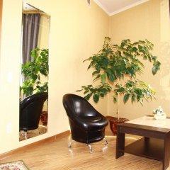 Гостиница Ван в Калуге 1 отзыв об отеле, цены и фото номеров - забронировать гостиницу Ван онлайн Калуга спа